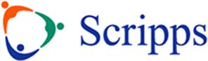 Scripps logo
