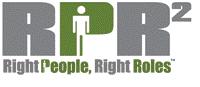 RPR2 logo